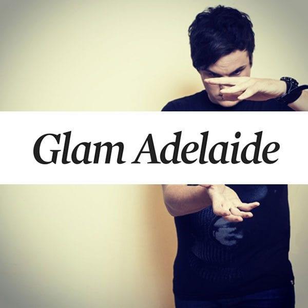 GlamAdelaide