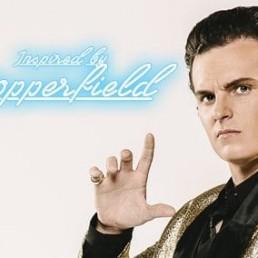 CopperfieldThumb