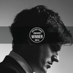 Adelaide Fringe Winner