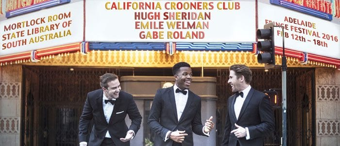 California-Crooners-Club-Hugh-Sheridan