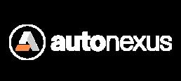 Autonexus
