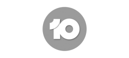 Channel-10